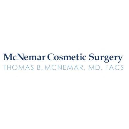 Mcnemar Cosmetic Surgery - San Ramon, CA 94583 - (925)967-2804 | ShowMeLocal.com