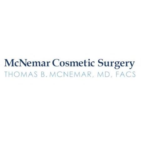 Mcnemar Cosmetic Surgery - Tracy, CA 95377 - (209)834-0626 | ShowMeLocal.com