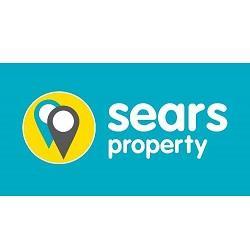 Sears Property - Bracknell, Berkshire RG12 1LL - 01344 481111   ShowMeLocal.com