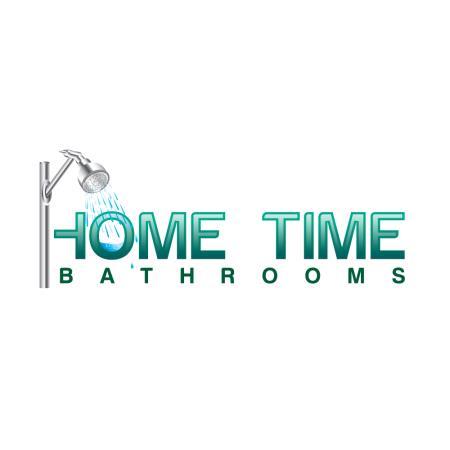 Home Time Bathrooms - Gilbert, AZ 85233 - (480)704-3327   ShowMeLocal.com