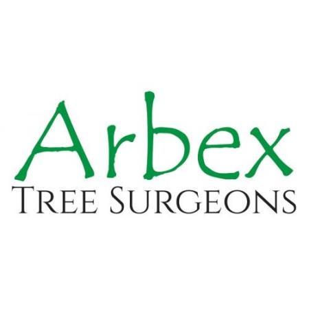 Arbex Tree Surgeons - Cotgrave, Nottinghamshire NG12 3JD - 01159 899189 | ShowMeLocal.com