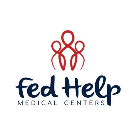 Fed Help Medical - Miami, FL 33125 - (305)640-5326 | ShowMeLocal.com