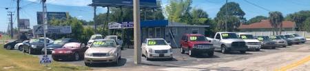 Lightning Auto Sales Inc - Sarasota, FL 34231 - (941)556-9428 | ShowMeLocal.com
