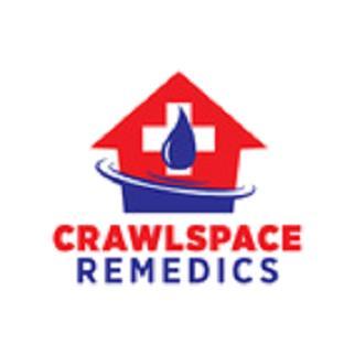Crawlspace Remedics - Rock Hill, SC 29732 - (803)408-7797 | ShowMeLocal.com