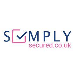 Simply Secured - Northwood, London HA6 1BL - 08005 300032 | ShowMeLocal.com