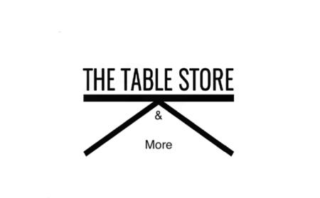 The Table Store & More - Woodstock, GA 30188 - (877)998-2253 | ShowMeLocal.com