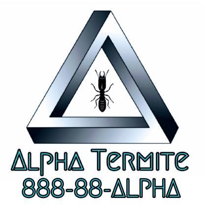 Alpha Termite - Los Angeles, CA 91356 - (310)844-0999 | ShowMeLocal.com