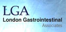 London Gastrointestinal Associates - London, London SW1W 8RH - 020 7881 4054 | ShowMeLocal.com