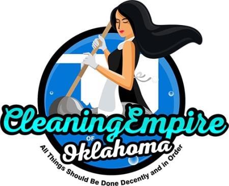Cleaning Empire Of Oklahoma - Oklahoma City, OK 73159 - (833)387-8669 | ShowMeLocal.com