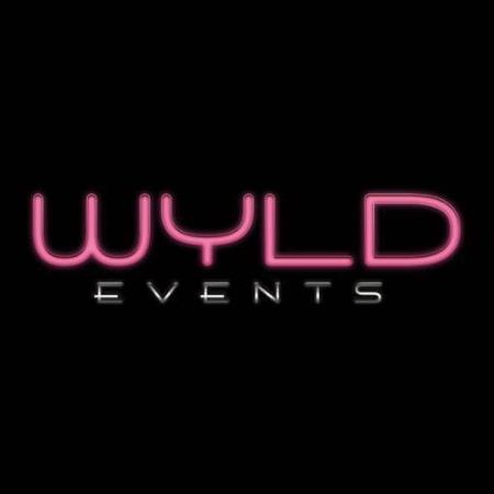 Wyld Events - Ryde, Isle of Wight PO33 1QT - 03301 331900 | ShowMeLocal.com