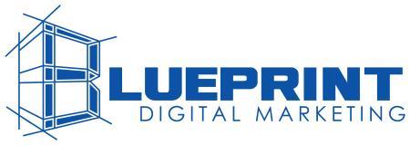 Blueprint Digital Marketing - Calgary, AB T3M 1P8 - (587)435-1823   ShowMeLocal.com