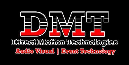 Direct Motion Technologies - San Antonio, TX 78205 - (210)884-6403 | ShowMeLocal.com