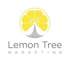 Lemon Tree Marketing - Burleigh Heads, QLD 4220 - (07) 5576 7841 | ShowMeLocal.com