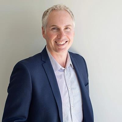 Dr. Jason Mcwhirter - Calgary, AB T3M 1T4 - (403)523-1091   ShowMeLocal.com