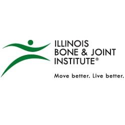 Ibji Gurnee Orthoaccess Immediate Care - Gurnee, IL 60031 - (847)693-2160 | ShowMeLocal.com