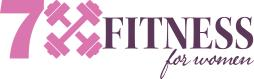 7X Fitness For Women - Brampton, ON L6Z 3S4 - (905)840-4880 | ShowMeLocal.com