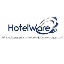 Hotelware Supplies - York, North Yorkshire YO19 5SE - 01132 631193 | ShowMeLocal.com