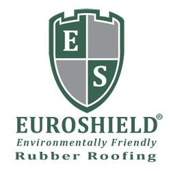 The Rubber Roof Supply Company