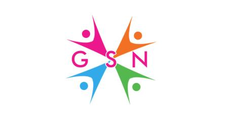 Gsn Immigration Ltd - London, London HA1 1BD - 020 8150 6709 | ShowMeLocal.com