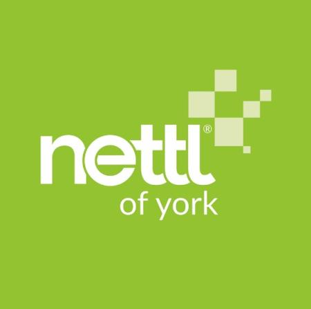 Nettl Of York - York, North Yorkshire YO1 6LN - 01904 501524 | ShowMeLocal.com