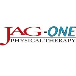 JAG-ONE Physical Therapy - Westfield, NJ 07090 - (908)341-0281 | ShowMeLocal.com