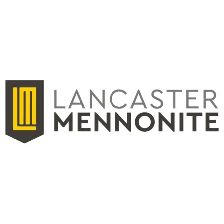 Lancaster Mennonite School - Locust Grove Campus - Lancaster, PA 17602 - (717)394-7107   ShowMeLocal.com