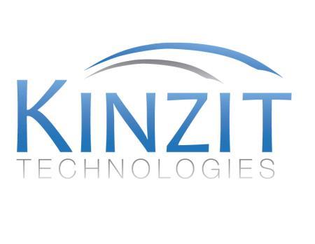 Kinzit Technologies - Southgate, MI 48195 - (800)260-3980 | ShowMeLocal.com