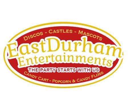 Eastdurham  Entertainments - Peterlee, Durham SR8 3RL - 07739 759124 | ShowMeLocal.com