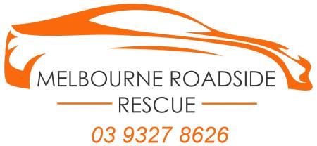Melbourne Roadside Rescue