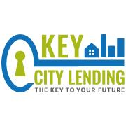 Key City Lending - Addison, IL 60101 - (888)343-1790 | ShowMeLocal.com