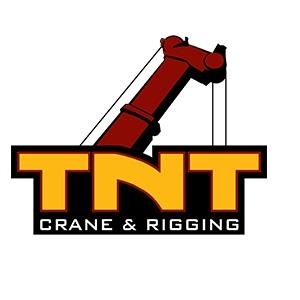 Tnt Crane - Leduc, AB T9E 0R8 - (800)667-2215 | ShowMeLocal.com
