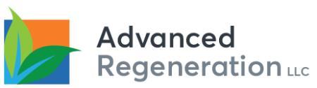 Advanced Regeneration - Dallas, TX 75225 - (469)708-0005 | ShowMeLocal.com