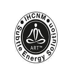 Subtle Energy Solution - Geebung, QLD 4034 - (07) 3314 2329 | ShowMeLocal.com