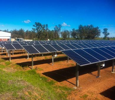 Sunrise Power Solution - Wodonga, VIC 3690 - (02) 6024 4492   ShowMeLocal.com