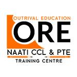 Ore - Naati Ccl And Pte Training Centre