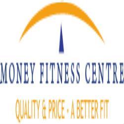 Money Fitness Centre - Hobart, TAS 7000 - (03) 6234 3455 | ShowMeLocal.com
