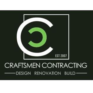 Craftsmen Contracting Ltd - Port Moody, BC V3H 5H1 - (778)989-7252   ShowMeLocal.com