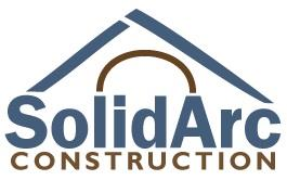 Solid Arc Construction - Thornhill, ON L4J 4Z5 - (647)567-4375 | ShowMeLocal.com