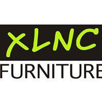 XLNC Furniture & Mattress Store Calgary SE
