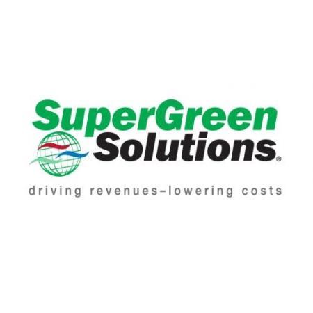 Supergreen Solutions Vancouver - Vancouver, BC V5V 5E7 - (604)334-0176   ShowMeLocal.com