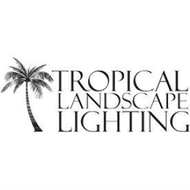 Tropical Landscape Lighting - Lake Worth, FL 33467 - (561)806-8026 | ShowMeLocal.com
