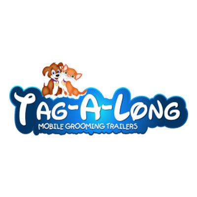 Tag A Long - Mobile Grooming Trailer - Knoxville, TN 37931 - (865)691-6432 | ShowMeLocal.com