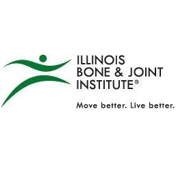 Ibji Morton Grove Physical & Occupational Therapy - Morton Grove, IL 60053 - (847)779-6050 | ShowMeLocal.com