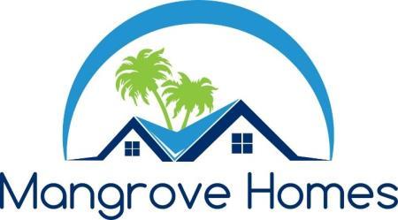 Mangrove Homes - St. Petersburg, FL 33712 - (727)328-4708 | ShowMeLocal.com