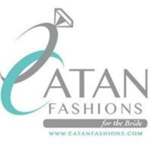 Catan Fashions - Broadview Heights, OH 44147 - (440)736-7755 | ShowMeLocal.com