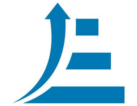 1st Step Accounting LLC - Towson, MD 21204 - (443)424-8014 | ShowMeLocal.com