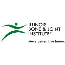 Ibji Des Plaines Physical And Occupational Therapy - Des Plaines, IL 60016 - (847)954-7646 | ShowMeLocal.com
