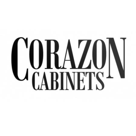 Corazon Cabinets, Llc - Tucson, AZ 85714 - (520)488-2266 | ShowMeLocal.com