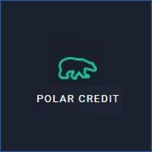 Polar Credit - London, London EC4A 3DW - 08006 127188 | ShowMeLocal.com