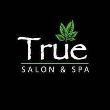 True Salon & Spa - Fort Myers, FL 33908 - (239)689-6078 | ShowMeLocal.com